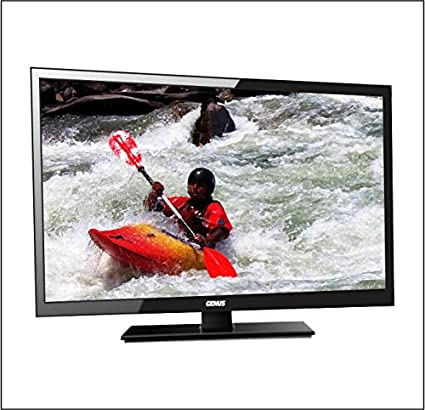 Genus-G1912L-DLX-19-Inch-HD-LED-TV