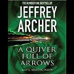 A Quiver Full of Arrows | Jeffrey Archer