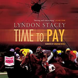 Time to Pay | [Lyndon Stacey]