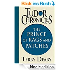 The Prince of Rags and Patches (Tudor Chronicles)