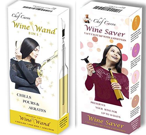 coffret-cadeau-vin-bundle-chef-caron-vin-saver-rafraichisseur-a-vin-wand-inclut-la-preserver-kit-pom