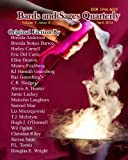 img - for Bards and Sages Quarterly (April 2013) book / textbook / text book