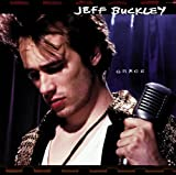 img - for Grace by Jeff Buckley: Legacy Edition Companion Booklet (Sony Music Legacy Editions) book / textbook / text book