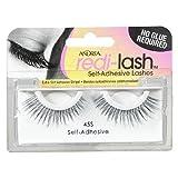 Andrea Redi-lash Self-Adhesive Lashes 45S, 34??5 Each by Andrea