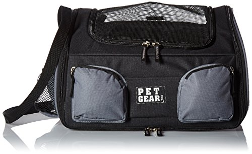 pet-gear-small-pet-booster-carrier-car-seat-for-cats-and-dogs-small-park-avenue