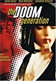 Doom Generation [Import]