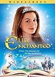 Ella Enchanted [DVD] [2004] [Region 1] [US Import] [NTSC]