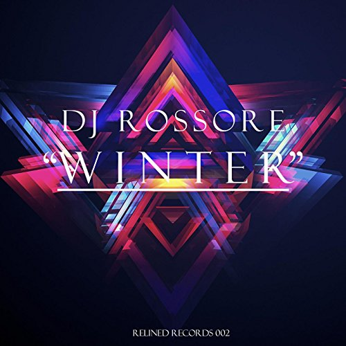 winter-original-mix