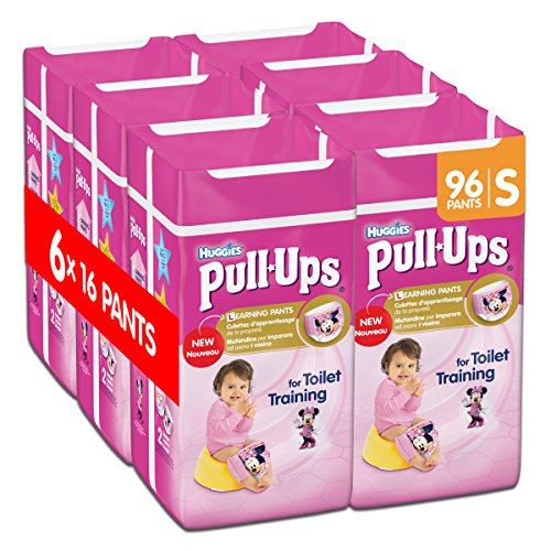 huggies-pull-ups-potty-training-pants-for-girls-small-96-pants-total