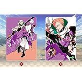 トレーディングクリアファイル 刀剣乱舞 vol.2 20枚入 BOX