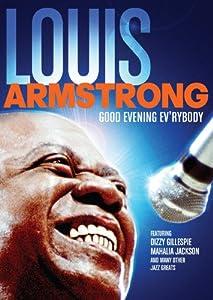 Armstrong;Louis Good Evening E