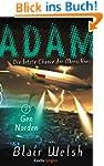 Gen Norden (ADAM - Die letzte Chance...