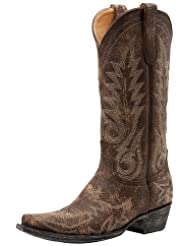 Old Gringo Women's Nevada Boot