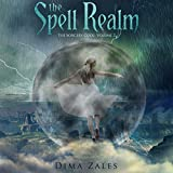 The Spell Realm: The Sorcery Code, Volume 2
