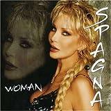 echange, troc Ivana Spagna - Woman
