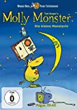 Molly Monster - Vol. 2