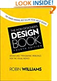 The Non-Designer's Design Book (4th Edition) (Non Designer's Design Book)