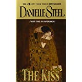 The Kissby Danielle Steel