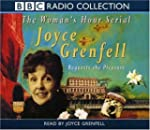 Joyce Grenfell Requests the Pleasure...