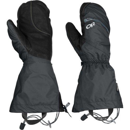 outdoor-research-mens-alti-mitts-black-medium
