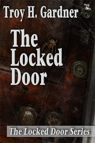 The Locked Door (The Locked Door Series Book 2) (Locked Doors compare prices)
