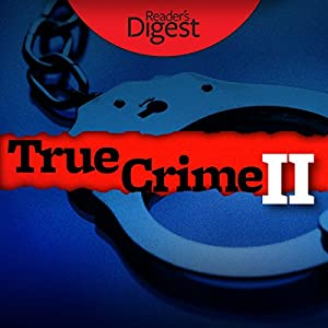 True Crime II Audiobook