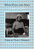 With Eyes and Soul: Images of Cuba (Secret Weavers Series) (Spanish Edition)