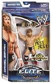 WWE Elite Collection Series #28 Danie…
