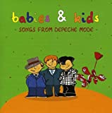 Babies & Kids - Songs from Depeche Mode