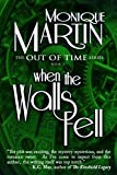 img - for When the Walls Fell (Out of Time #2) book / textbook / text book