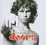 The Doors The Very Best of The Doors
