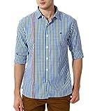 Byford by Pantaloons Men's Shirt_Size_44
