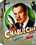 Charlie Chan Collection, Vol. 4 (Char...