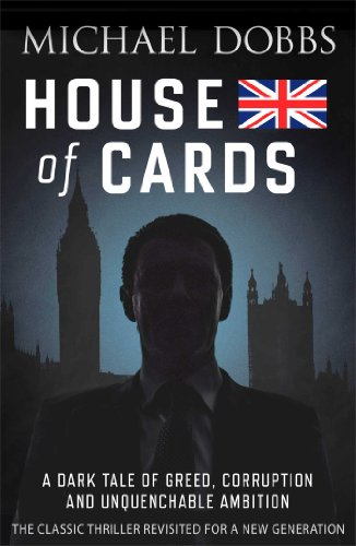 how to play house of cards