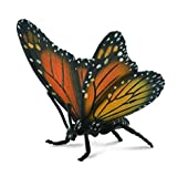 CollectA Insects - Monarch Butterfly