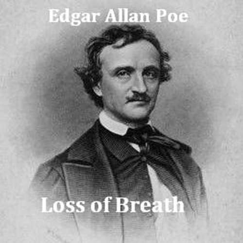 The Works of Edgar Allen [sic] Poe