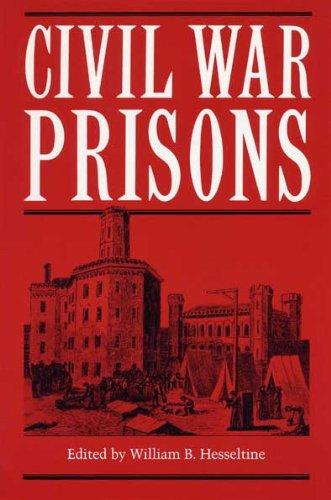 prisoners of war chapter 19 essay