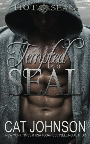 Tempted by a SEAL (Hot SEALs) (Volume 7)