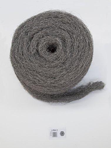 barlesa-lana-acero-lisa-n-2-bobina-25