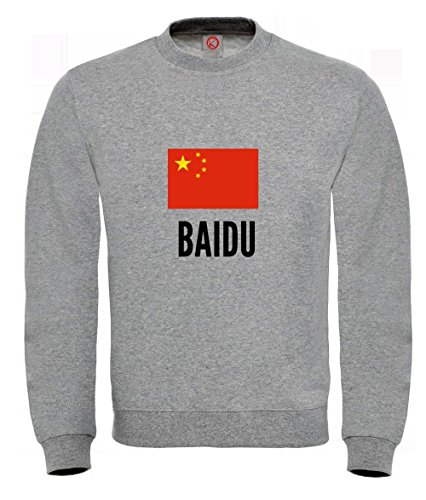 sweatshirt-baidu-city-gray