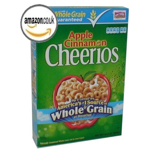 apple-cinnamon-cheerios-cereal-1-x-365g-box-american-import