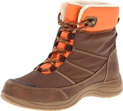 Sporto Women S Shoes