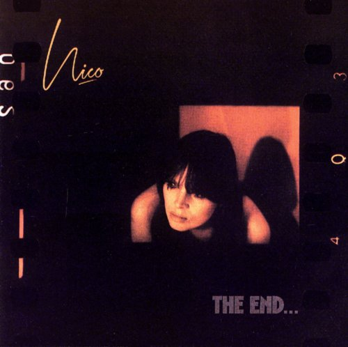the-end-deluxe