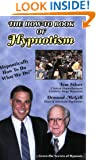 The How-To Book Of Hypnotism