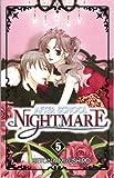 After School Nightmare Vol. 5