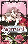 After School Nightmare, Volume 5