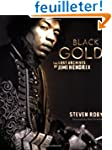 Black Gold: The Lost Archives of Jimi...