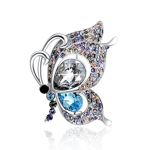 PLATO-H-Elegant-Butterfly-Brooch-with-Swarovski-Crystals-Women-Fashion-Jewelry-Christmas-Gift-for-Her