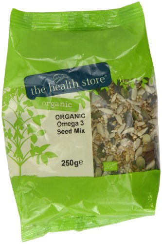 health-store-organic-omega-3-seed-mix-250-g-pack-of-6