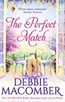 The Perfect Match: First Comes Marriage / Yours and Mine